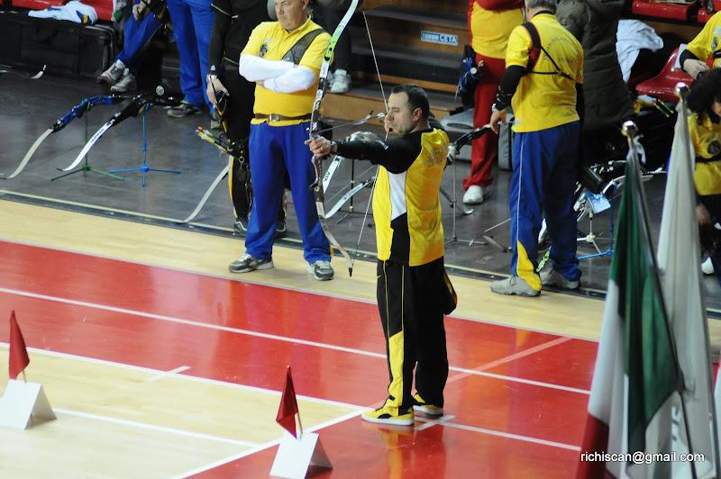 Campionato regionale Marche Indoor - domenica mattina - DSC_3698.JPG