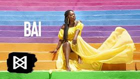 Soraia Ramos - Bai (Kizomba) [2019 DOWNLOAD]