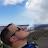 Jon Bartosh avatar image