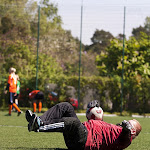 2013.05.25 Riigiametnike jalgpalli meistrivõistluste finaal - AS20130525FSRAJ_080S.jpg