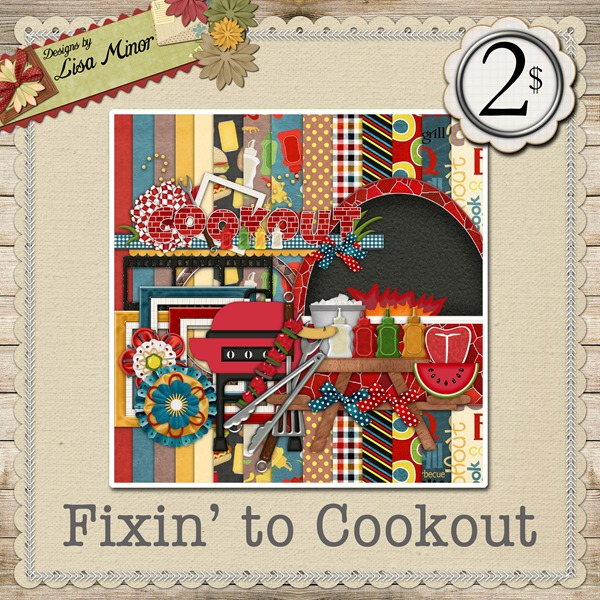 FixintoCookoutFULL