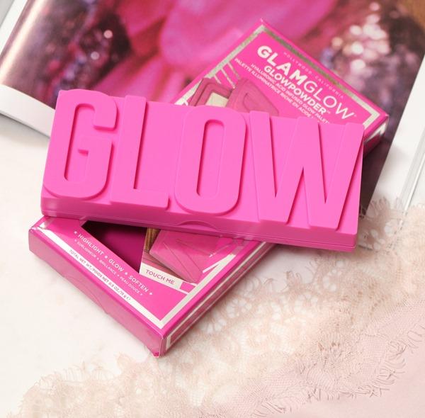 GlowpowderGlamglow16