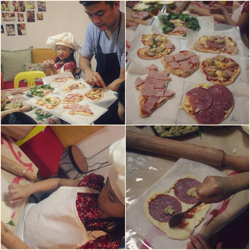 Ilaya5 Fotor