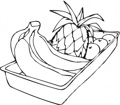 [banana+platanos+colorear+%285%29%5B2%5D]