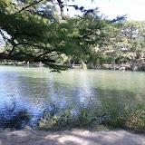 Fall Vacation 2012 - IMG_20121022_145430.jpg