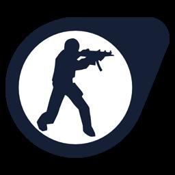 Tải Game Counter Strike – Bắn súng Half Life đối kháng