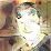 Serg Vorontsov's profile photo