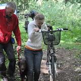 Survival voor Baas en Hond 2012 - DSC_0639.JPG