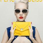 magazine-style-handbag-ad-062315 copy.jpg