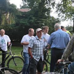 Gemeindefahrradtour 2012 - kl-CIMG0445.JPG