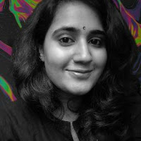 Profile picture of Neha Pillai