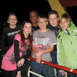 2010 Pannenkoekenboot - img_0947.jpg