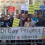 Manifestazione-contro-la-Pedofilia-Vaticano-24042010-16.jpg
