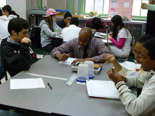 essay for nyc teacher application