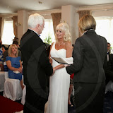 THE WEDDING OF JULIE & PAUL - BBP151.jpg