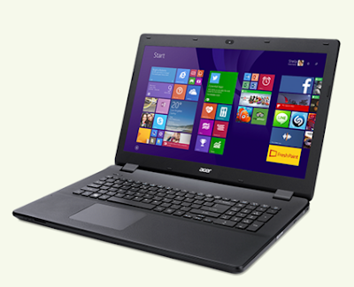 Acer  TravelMate B116-MP drivers  download, Acer  TravelMate B116-MP drivers   windows 10 windows 8.1