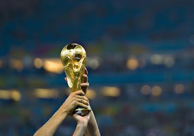 Voici les meilleures équipes de la Coupe du Monde sur base de leur valeur financière !