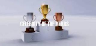 Cara Vote Celebrity Ramadhan Of The Year 2021 Simak Disini Aja