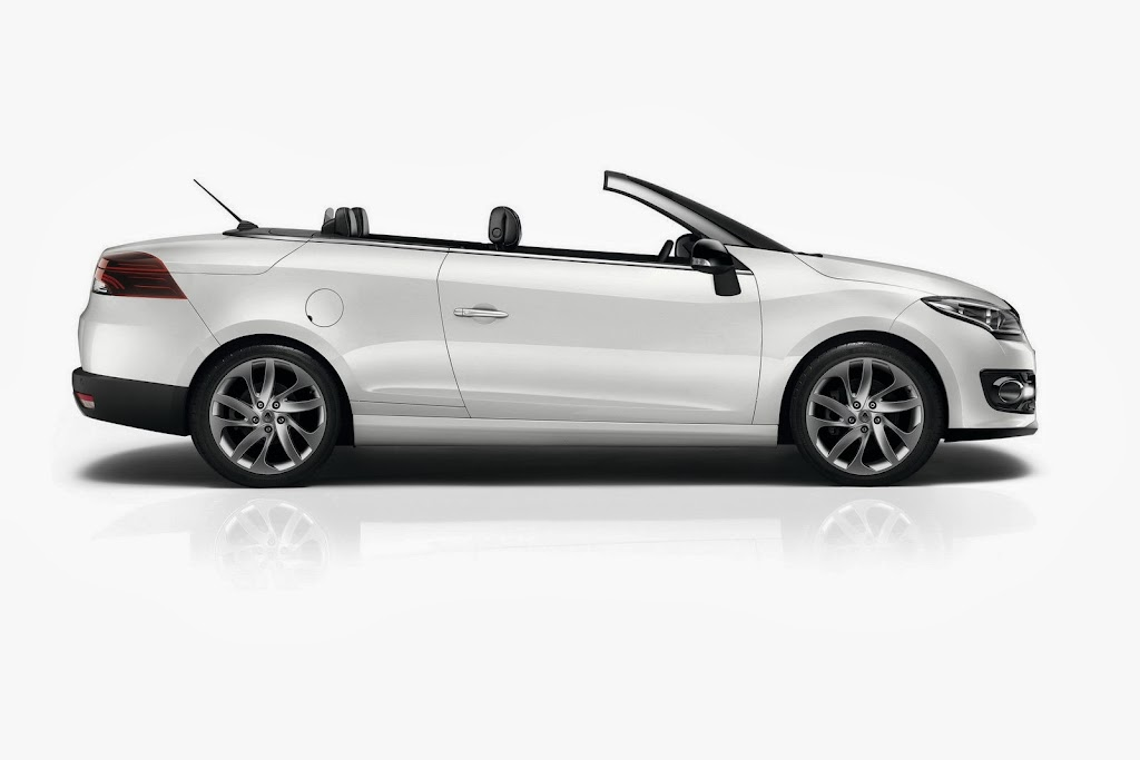 2014-Renault-Megane-CC-3