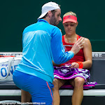 Angelique Kerber - 2015 WTA Finals -DSC_9815.jpg