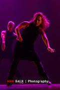 HanBalk Dance2Show 2015-1552.jpg