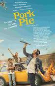 Pork Pie (2017) ()
