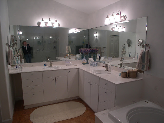 Home Remodel - Hermson_073.jpg