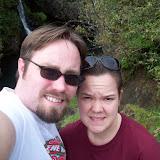 Hawaii Day 5 - 114_1502.JPG