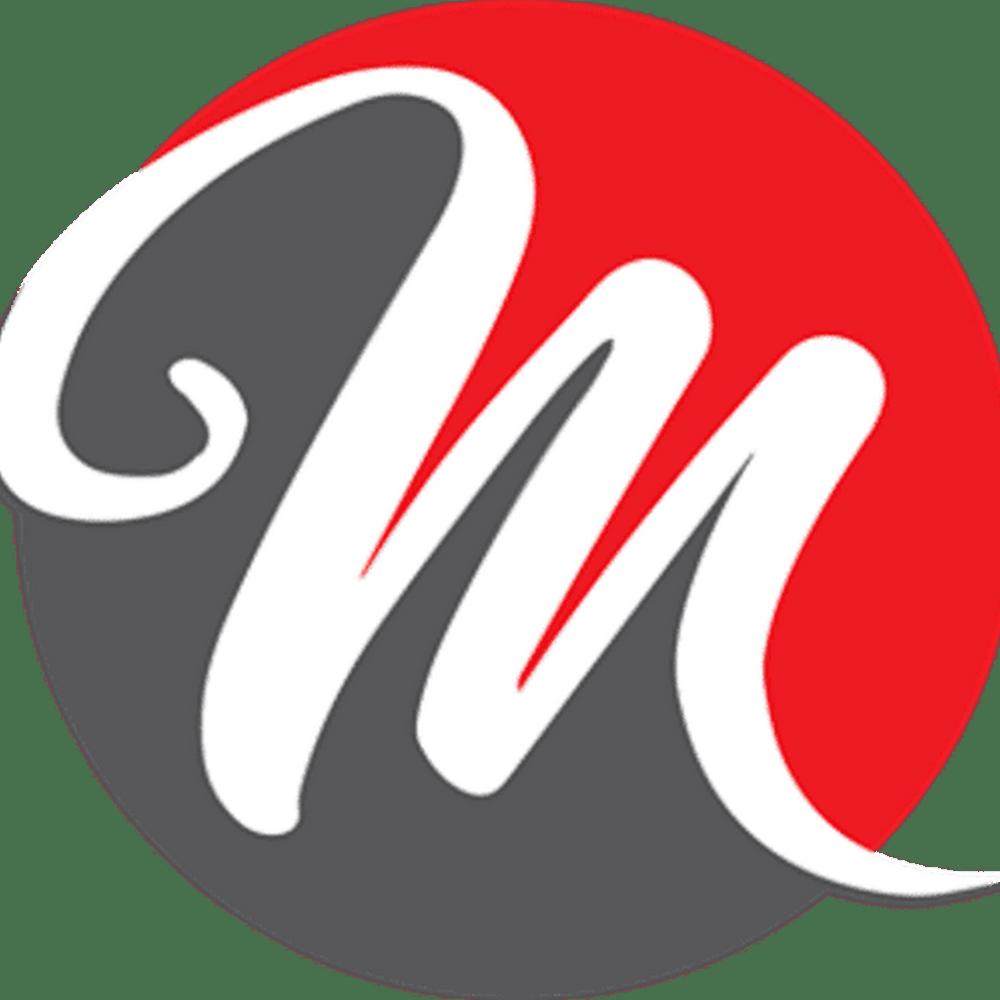 MEDIA101 avatar