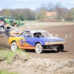 autocross-alphen-210.jpg
