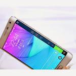 HDC-Galaxy-Note-Edge-07-650x489.jpg