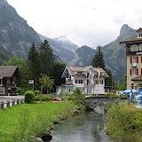 Campaments a Suïssa (Kandersteg) 2009 - IMG_3553.jpg