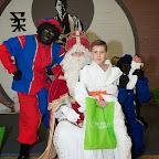 2014-12-06 - Sinterklaas-104.jpg
