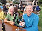 2015_NRW_Inlinetour_15_08_08-204600_CV.jpg