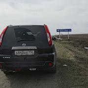 UralEuropa006.jpg