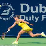 Barbora Strycova - 2016 Dubai Duty Free Tennis Championships -DSC_4800.jpg