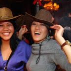 2009-12-19, The Wild West Christmas, Paramount, Shanghai, Thomas Wayne_00024.jpg