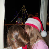 Polar Express Christmas Train 2010 - 100_6271.JPG