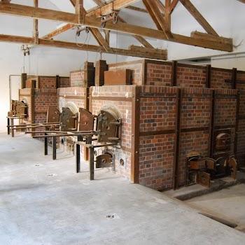 Dachau 17-07-2014 14-11-36.JPG