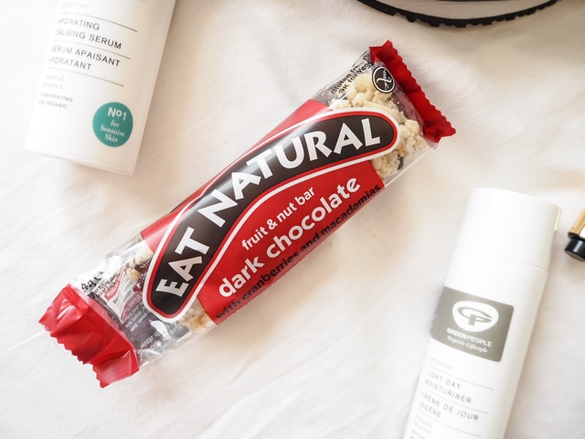 april-favourites-eat-natural-fruit-and-nut-bar-dark-chocolate-with-cranberries-and-macadamias