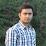 Prateek Sharma's profile photo