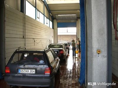 Autowaschaktion - CIMG0856-kl.JPG