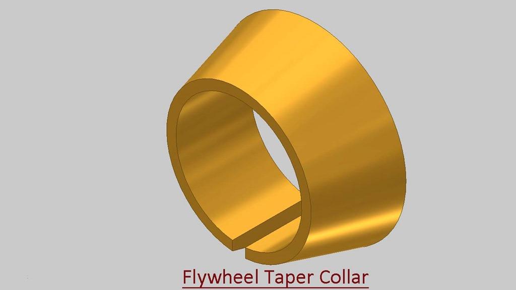 [Flywheel%2520Taper%2520Collar%255B4%255D.jpg]