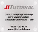 J1Tutorial