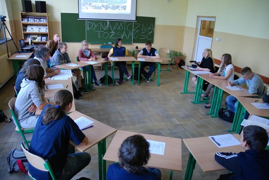 Warsztaty dla uczniów gimnazjum, blok 1 11-05-2012 - DSC_0266.JPG