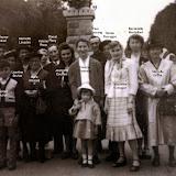 1954-Lourdes-Chassang.jpg