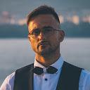 Ventsislav Marinov