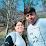 shambhu kumar's profile photo