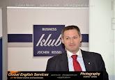 BusKlub13Feb15_003 (1024x683).jpg