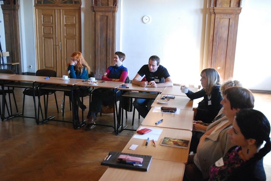 Warsztaty dla nauczycieli (2), blok 6 21-09-2012 - DSC_0181.JPG